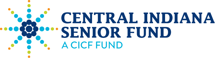 1-SeniorFund_logo_WEB_PREFERRED