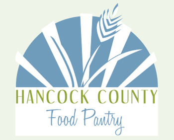 Hancock_County_Food_Pantry