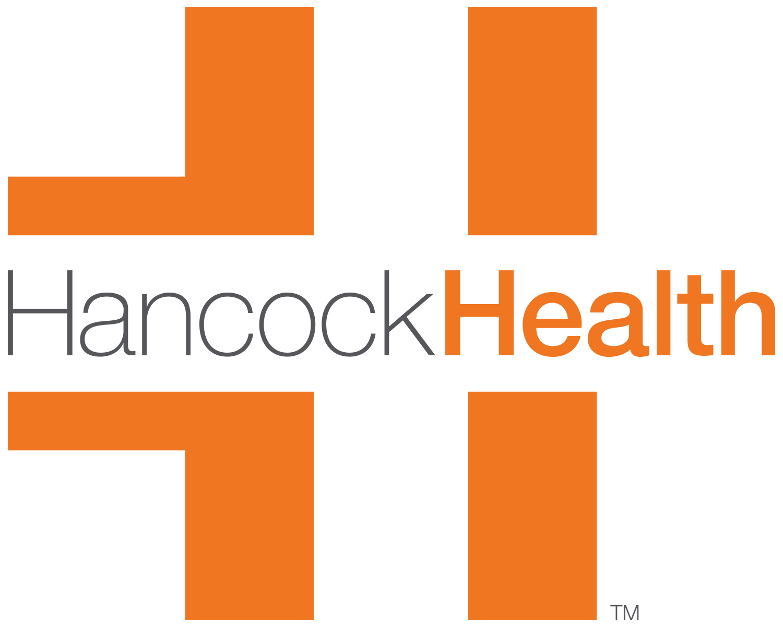 Hancock_Health_logo