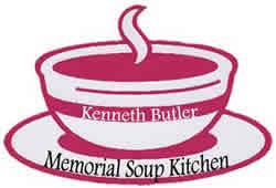 Kenneth_Butler_Memorial_Soup_Kitchen