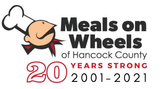 20_year_MOW_logo